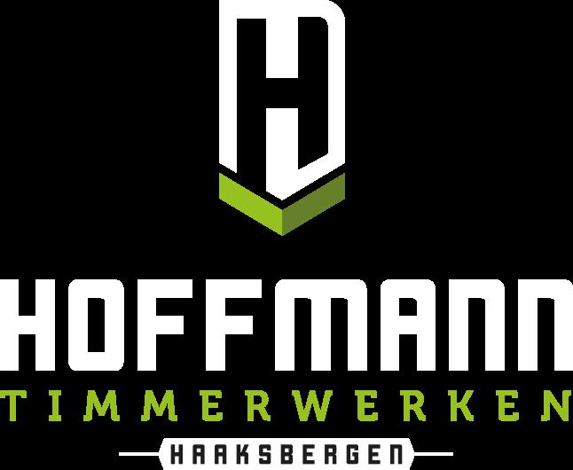 Hoffmann Timmerwerken